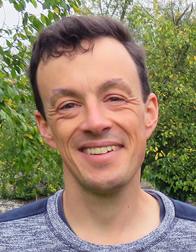 David Barden (Cropped)