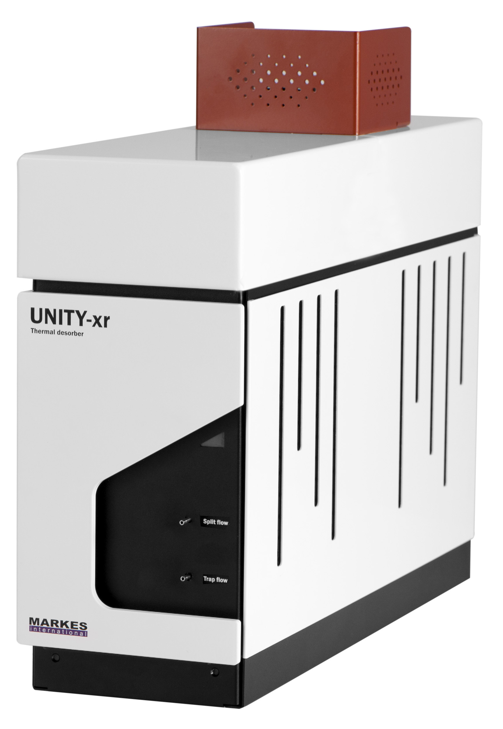 UNITY Xr From Right