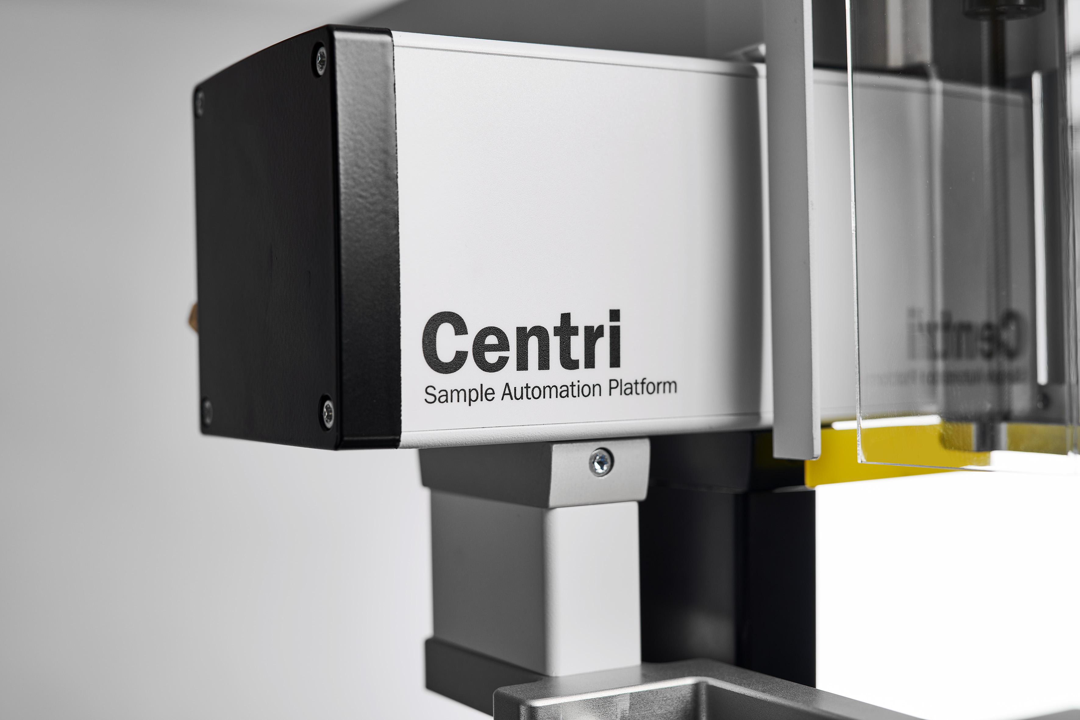 Centri Detail Product Logo